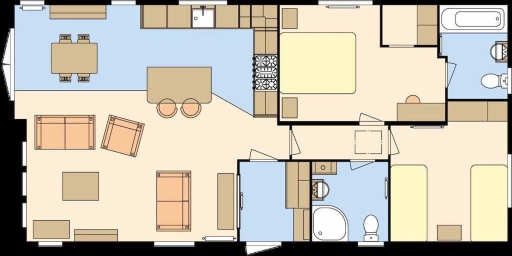 atlas-debonair-floorplan