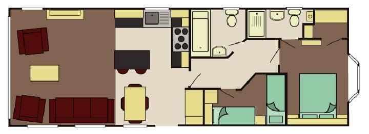 countryside-exec-floorplan