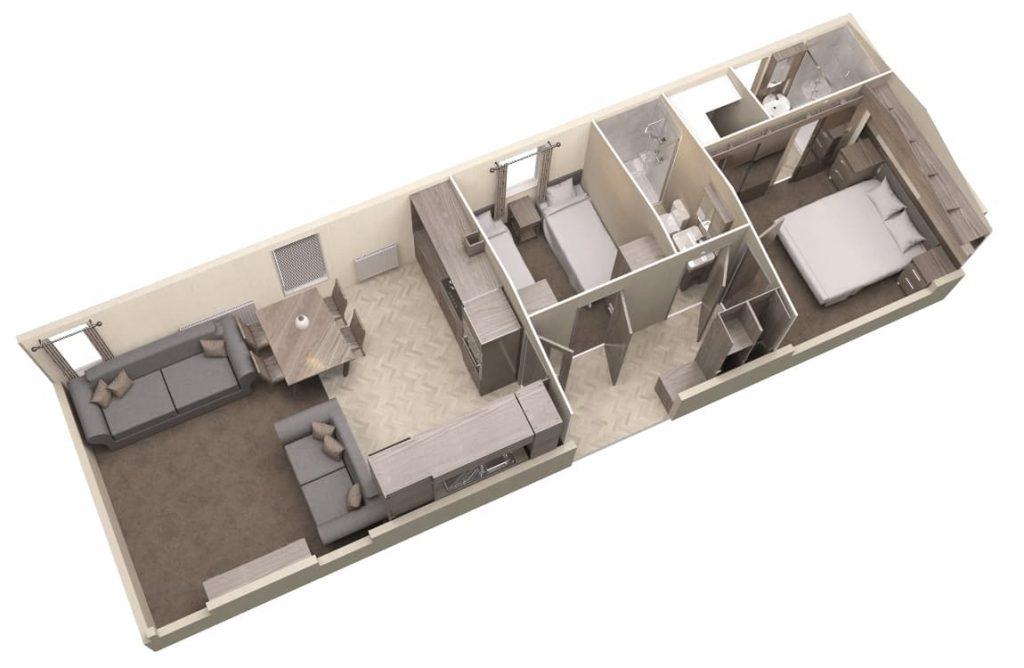 victory-lakewood-floorplan