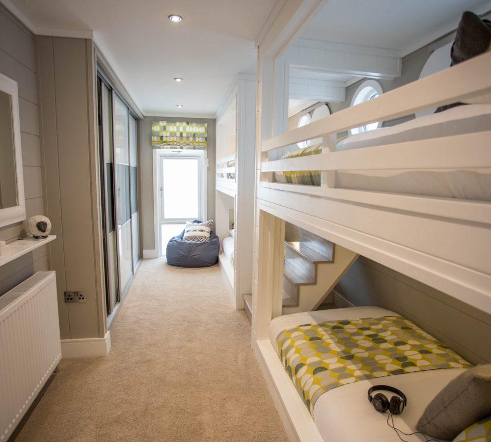 presitge-lookout-cabin-beds